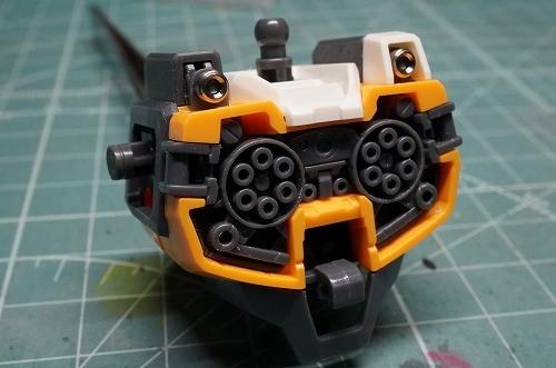 DSC05303