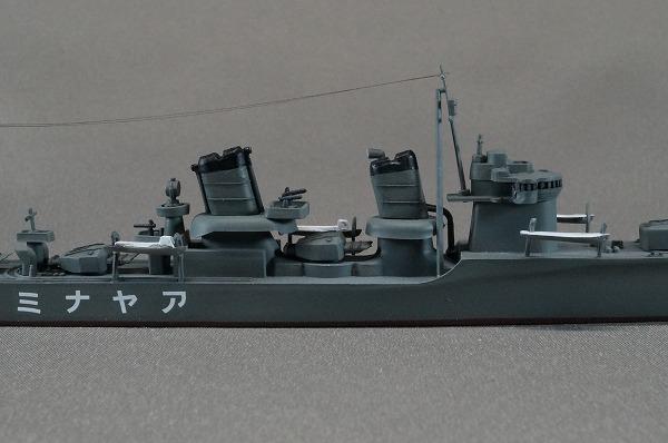 DSC07191