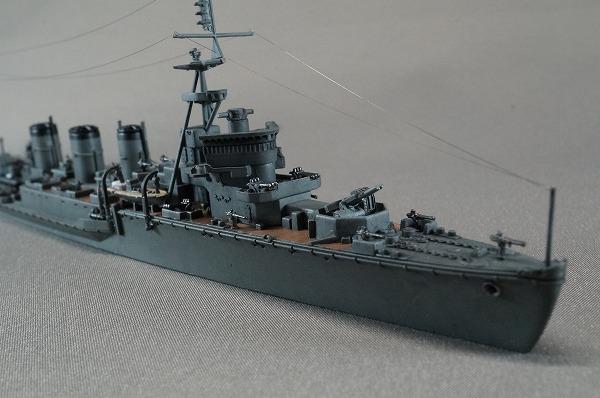 DSC07422