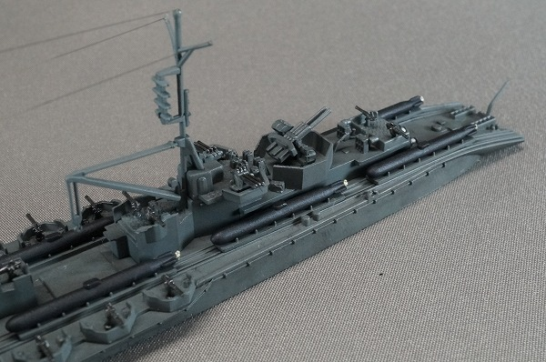 DSC07437