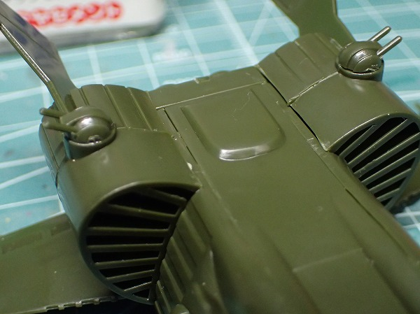 P4020086