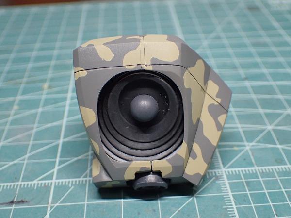 P8040023